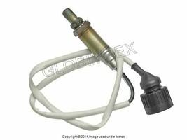 BMW E30 E34 (1991-1992) Oxygen Sensor BOSCH OEM +1 YEAR WARRANTY - $159.95