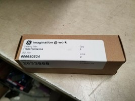 GENERAL ELECTRIC 116B6708G43N4 / 116B6708G43N4 (NEW IN BOX) - $23.75