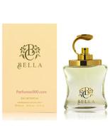 Bella Edp 100ml - For Women - Western Fragrance Arabian Oud Perfumes - $95.00
