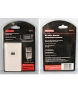 Craftsman 95441 Tool Chest Wireless 100 Feet Remote Temperature Sensor 9... - $13.99