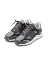 New Balance X-90 Women's Casual Shoes Fashion Sneakers Sports Gray NWT WSX90TRB - $116.91