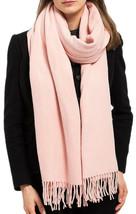 Club Monaco Women's Raniko Scarf, Pink, One Size, 8273-6 - €35,88 EUR