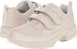 Drew Shoe Men's Jimmy Sneakers,Brown,8.5 W - $149.95