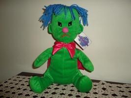 Universal Plush FRANKENSTEIN Stuffed Doll Halloween - $88.88