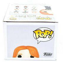Funko Pop! Harry Potter Fred Weasley Yule Ball #96 Vinyl Action Figure image 6