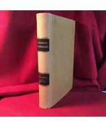 A Dictionary Of The HAWAIIAN Language by Lorrin Andrews SUPERB 1922 copy... - $784.00