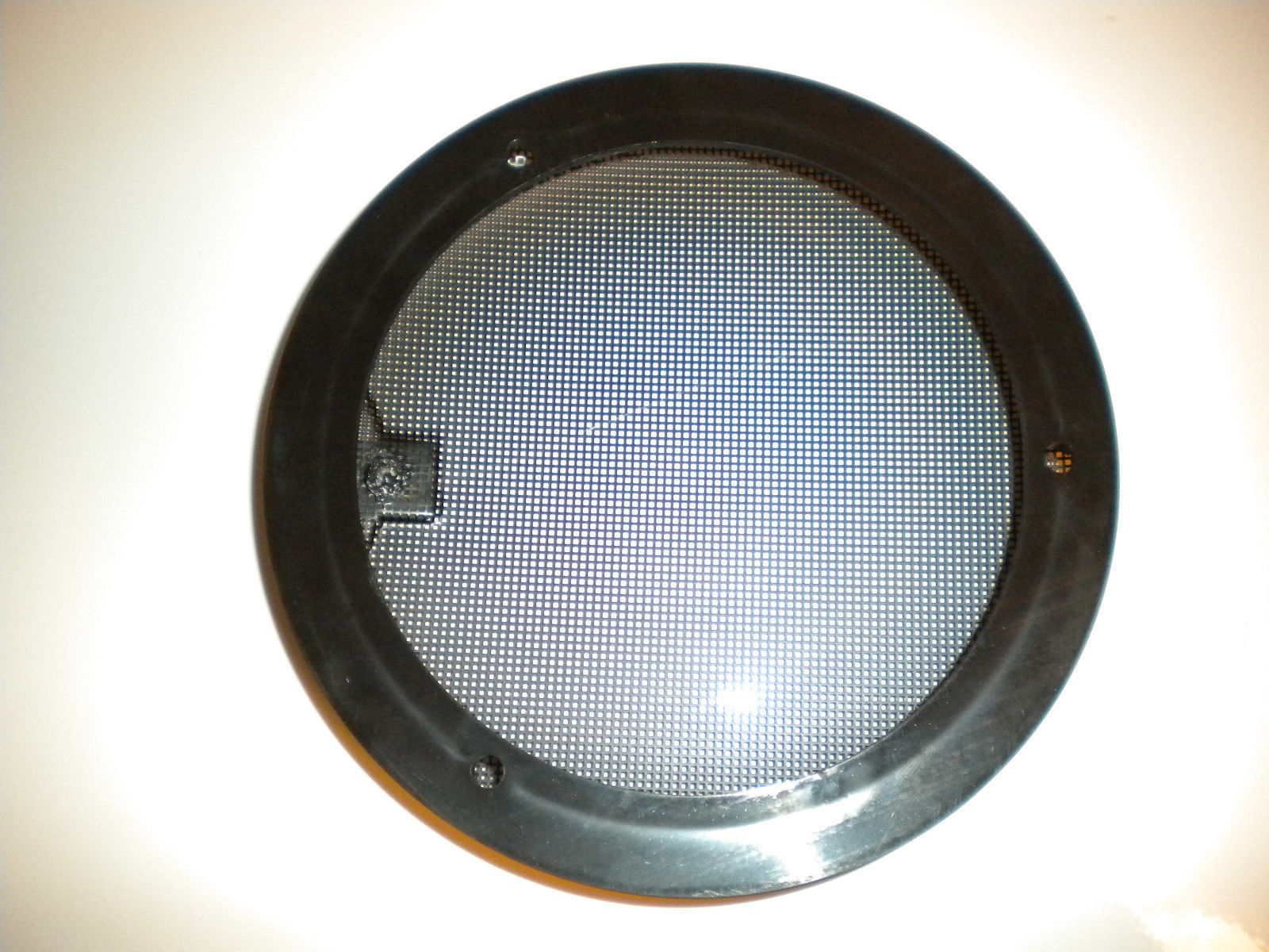 JBL 6 1/2 Inch Speaker Grills Protective and 50 similar items