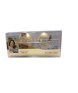 Shahnaz Husain 24 Carat Gold 2in1 Anti Ageing Gel, 40gm - $37.19
