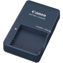 Canon CB-2LV Battery Charger / Charges Canon NB-3L And NB-4L Batteries - $56.99