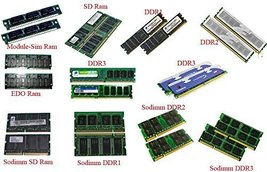 64GB 8x8GB PC6400 DDR2 ECC 800MHz FB-DIMM Mac Pro 3.1 8-core/ Quad-core 2.8/ 3.0
