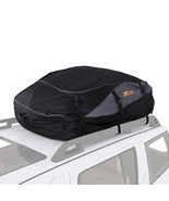 SPAUTO Rooftop Cargo Carrier Bag - Waterproof Universal Car Van and SUV ... - $51.26