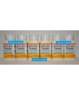 Six pack: Trader Joe's Advanced Strength Probiotic 3X CFU 30 Capsule SEA... - $105.00