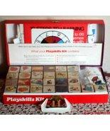 Reader's Digest 10 Steps to Learning Playskills Kit 1972 - $58.95