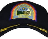 Diamond Select Toys Alien: Nostromo Replica Hat