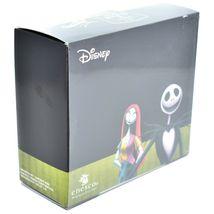 Enesco Nightmare Before Christmas Jack Skellington & Sally Salt Pepper Shakers image 3