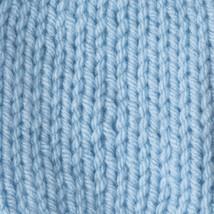 Caron One Pound Yarn-Sky Blue - $28.17