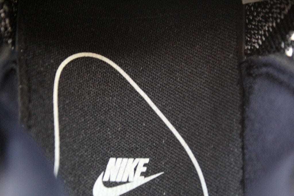 huge discount 8d98e 14b93 ... Nike Lupinek Flyknit Low Sail Black-Anthracite 882685-100 Men s SZ 11
