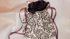 CUSTOM MONEY BAG- Wedding, Bag - Money Dance, Card Bag, Bridal Purse- An... - $26.95