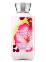 Cherry Blossom Lotion - $8.00