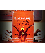 Exorcism Through The Ages (1974) - $27.95