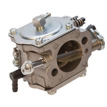 Stens 615-002 Walbro OEM Carburetor 395 151 012, 395 151 013, 395 151 014 WJ-126 - $160.64