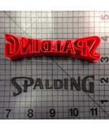 Sporting Goods Logo 100 Cookie Cutter - $5.00+