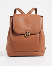 20%OFF [AUTHENTIC/NEW ]Tory Burch CHELSEA BACKPACK - $357.86