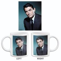 Gregory Peck - Movie Star Portrait Mug - $23.99+
