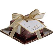 Natale Soap & Trinket Set - Love 50g - $18.95