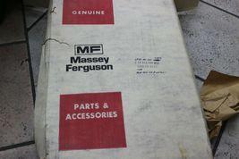 Massey Ferguson 513134M91 Oil Cooler Assy New image 3