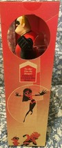 """Disney Store Mr. Incredible Light-Up Talking 12"""" Action Figure Incredibles 2 New image 2"""