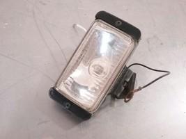 1988 Club Car Carryall Left Sub Headlight Head Light BR3 - $28.04