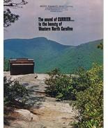 ORIGINAL Vintage 1972 Currier Piano Company Catalog - $19.79