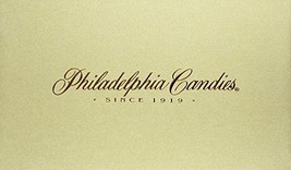 Philadelphia Candies Dark Chocolate Covered Assorted Nuts, 1 Pound Gift Box (Alm - $23.71