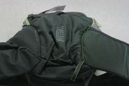 CamelBak Sequoia 22 100 oz Hydration Pack Olive Granite Foam Green Three... - $2.504,07 MXN
