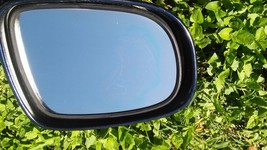 2006-2008 LEXUS is250 is350 Left Driver Door Mirror 7 WIRES - $98.99