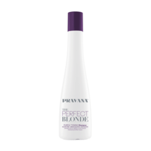 Pravana The perfect Blonde Shampoo 10.1 oz - $19.80