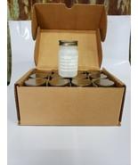 AOAP (Army Oil Analysis Program) Plastic Bottles, 14-12 ct boxes 3oz  Mi... - $18.70