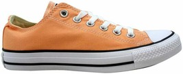 Converse Chuck Taylor All Star OX Sunset Glow 155573F Men's Size 6.5 - $55.00