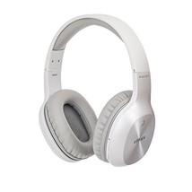 Edifier W800BT Bluetooth Headphones - Over-The-Ear Wireless Headphone, 3... - $43.65