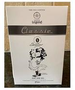 Trung Nguyen Legend Classic Special Energy Specialty Instant Vietnamese ... - $12.86