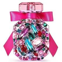 VICTORIA'S Secret BOMBSHELL Luxe Edition Eau de Parfum Perfume SWAROVSKI... - $197.99