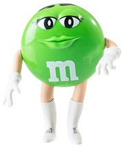 iHip M&M'S Portable Bluetooth Wireless Speaker for Apple & (Green) - $67.71 CAD