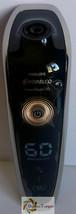 Philips Norelco Men's shaver 1290X 3D Rechargeable wet / dry RQHead OEM  - $270.00