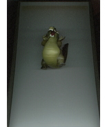 Disney PRINCESS & THE FROG cake toppers/PVC figures TIANA / NAVEEN / LOUIS + - $16.00