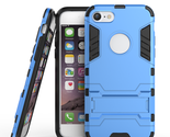 shockproof kickstand protective case for iphone 7 4 7inch blue p20160907134050375 thumb155 crop