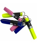 New Converse Shoe Laces Volt Yellow Blue Pink 45 Inch 54 Inch Choose You... - $8.99