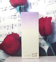 Liz By Liz Claiborne EDP Spray 3.4 FL. OZ. NWB - $169.99