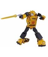 TAKARA TOMY Transformers Masterpiece MP-45 Bumble Figure Ver.2.0 - $177.59