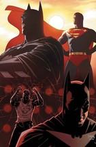Injustice 2 Annual #2 NM DC - $4.94
